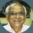 Shri Bhupendrabhai Patel