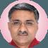 Shri Dushyantbhai Rajnibhai Patel