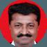 Shri Geetaba Jayrajsinh Jadeja