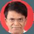 Shri Bharatbhai Kikubhai Patel