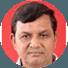 Shri Arvindbhai Gandalal Patel