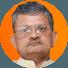 Shri Bhikhubhai Dalsaniya (Organization)
