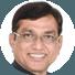 Shri Dr. Kiritbhai P. Solanki