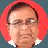Shri Govindbhai Ukabhai Patel