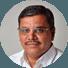 Shri Hasmukhbhai Somabhai Patel