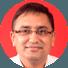 Shri Jagdishbhai Ishvarbhai Panchal