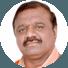 Shri Jashvantsinh Bhabhor