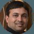 Shri Jayesh Radadiya