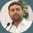 Shri Jayeshbhai Radadiya