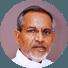 Shri K. C. Patel