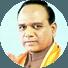 Shri Mansukhbhai D. Vasava