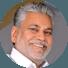 Shri Parshottambhai Khodabhai Rupala