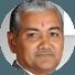 Shri Ranchhodbhai Chanabhai Faldu