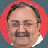 Shri Saurabh Patel