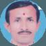 Shri Shankarbhai Nanubhai Vegad (Koli)