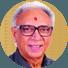 Shri Surendrabhai Patel