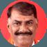 Shri Vasanbhai Gopalbhai Ahir