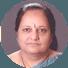 Smt. Jayshriben K. Patel (MP)