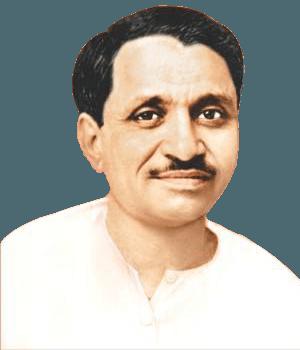 pandit-deen-dayal-upadhyay